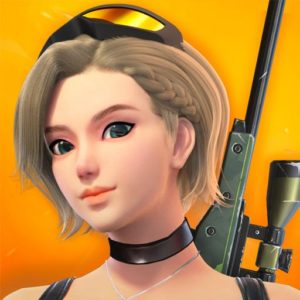 Creative Destruction For PC Download